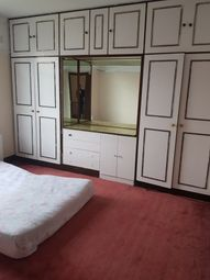 Thumbnail 4 bed terraced house to rent in Bertram Rd, Hendon