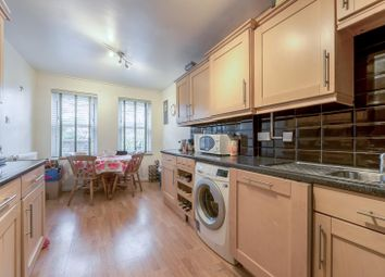 Thumbnail 3 bedroom property for sale in Dorothy Road, London