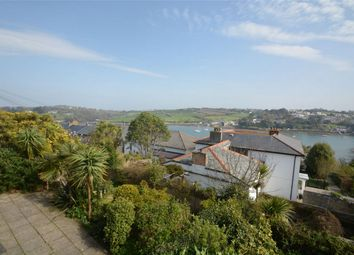 Thumbnail 2 bedroom flat to rent in Penwerris Lane, Falmouth, Cornwall