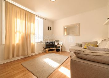 Thumbnail 1 bed flat for sale in De Crespigny Park, Camberwell