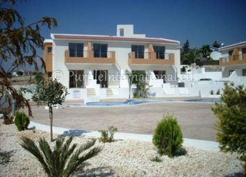 Thumbnail 3 bed town house for sale in Erimi, Cyprus