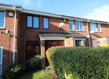 2 bed terraced house for sale in Sharnwood Drive, Calcot, Reading RG31