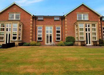 Thumbnail 2 bed flat for sale in Runshaw Hall Lane, Euxton, Chorley, Lancashire
