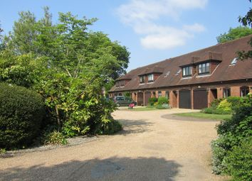 3 bed terraced house for sale in Meade Court, Walton On The Hill, Tadworth, Surrey. KT20