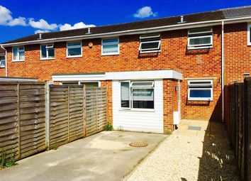 Thumbnail 2 bedroom terraced house for sale in Elmore, Swindon