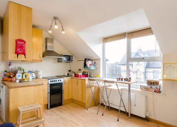 Thumbnail 3 bed flat for sale in Regent Street, York
