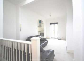 Thumbnail 2 bedroom flat for sale in High Road, Goodmayes, Ilford