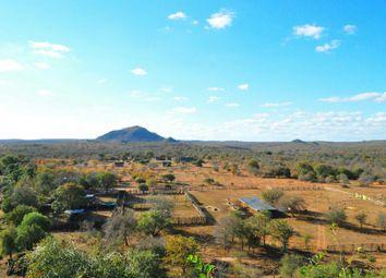 Thumbnail Farm for sale in 55 Raptors Wildlife Escape, R527, Hoedspruit, 1380, South Africa