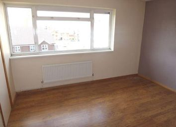 Thumbnail 2 bed flat for sale in Border Gardens, Croydon CR0, London,