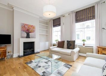 Thumbnail Flat to rent in Ifield Road, London