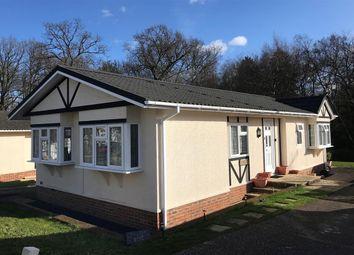 Thumbnail 2 bedroom property for sale in Wyatts Covert, Denham, Uxbridge