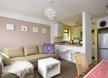 Thumbnail 1 bed property to rent in Rotherwood Close, Wimbledon