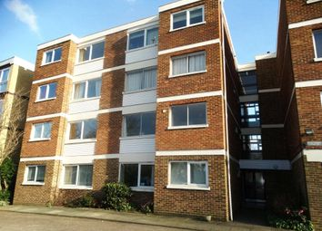 Thumbnail 1 bedroom flat for sale in Elsa Court, 7 Hayne Road, Beckenham