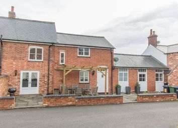 Thumbnail 3 bed semi-detached house for sale in Lutterworth Road, North Kilworth