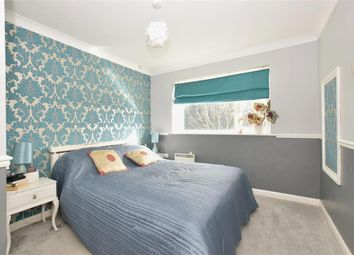 1 bed flat for sale in Ash Lane, Rustington, West Sussex BN16