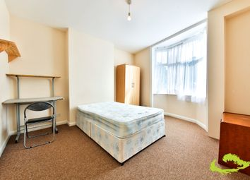 Thumbnail 6 bed shared accommodation to rent in Islingword Road, Brighton