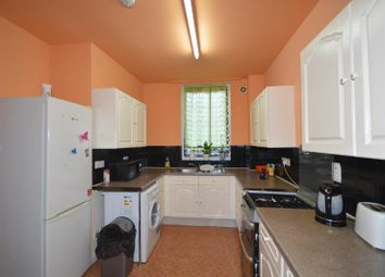 Thumbnail 3 bed terraced house to rent in Bexley Gardens, Romford