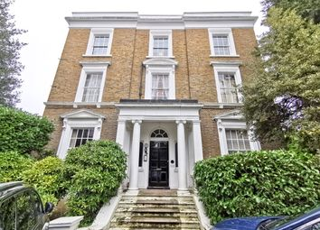 Thumbnail 2 bed flat for sale in Tayles Hill House, Ewell Village