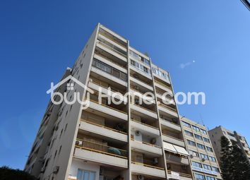 Thumbnail 3 bed apartment for sale in Neapolis, Limassol, Cyprus