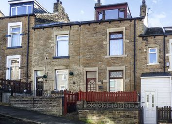 Thumbnail 3 bedroom terraced house for sale in Westminster Place, Bradford, West Yorkshire