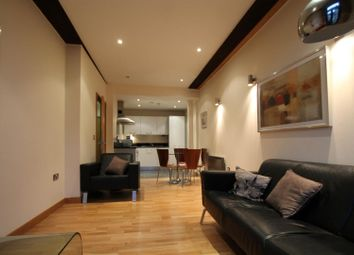 Thumbnail 2 bedroom flat to rent in Masons Mill, Salts Mill Road, Shipley