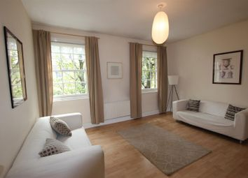 Thumbnail 1 bed flat to rent in Pierhead, Wapping High Street, Wapping