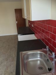 Thumbnail 2 bed property to rent in Woodfield Street, Morriston, Swansea