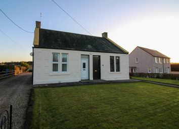 Thumbnail 1 bed cottage to rent in Mount Annan, Standburn, By Falkirk