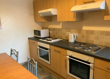 7 bed property to rent in Longford Place, 7 Bed, Manchester M14