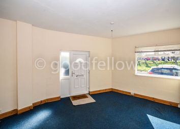 Thumbnail 2 bed maisonette to rent in Commonside East, Mitcham
