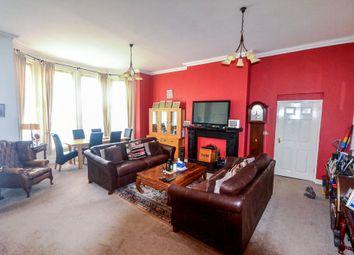 Thumbnail 2 bedroom flat for sale in Monken Hadley House, Broad Road, Braintree