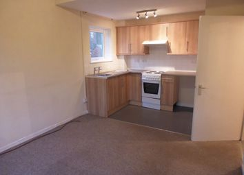 Thumbnail 1 bed flat to rent in College Walk, Selly Oak, Birmingham, West Midlands
