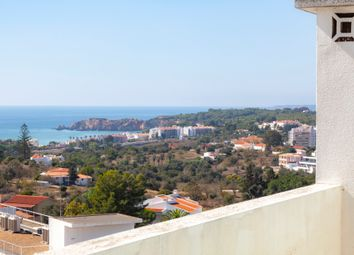 Thumbnail Apartment for sale in 360º View Over Sea, Portimão (Parish), Portimão, West Algarve, Portugal