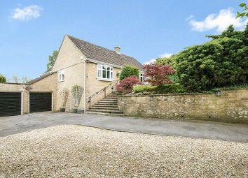 Thumbnail 3 bed bungalow for sale in Higher Street, West Chinnock