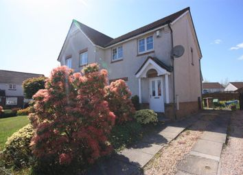 Thumbnail 3 bedroom semi-detached house to rent in Priorwood Road, Newton Mearns, Glasgow