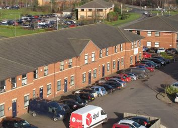 Thumbnail Office to let in 6A Napier Court, Chesterfield