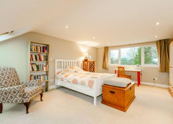 Thumbnail 4 bed property for sale in Woodfield Way, Bounds Green
