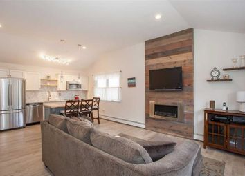 Thumbnail 3 bed property for sale in Manorville, Long Island, 11949, United States Of America