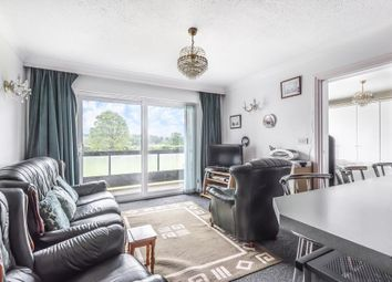 Thumbnail 1 bed flat for sale in Hay Road, Brecon LD3,