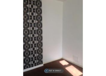 Thumbnail 3 bed end terrace house to rent in Percival Street, Leicester
