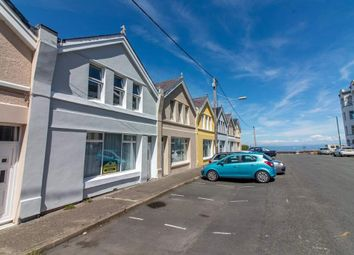 Thumbnail 4 bed town house for sale in 6 Queens Drive East, Ramsey