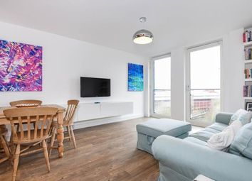 Thumbnail 1 bed flat to rent in Kennet House, Kings Road
