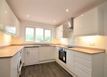 Thumbnail 3 bedroom semi-detached house for sale in Atherley Park Close, Shanklin