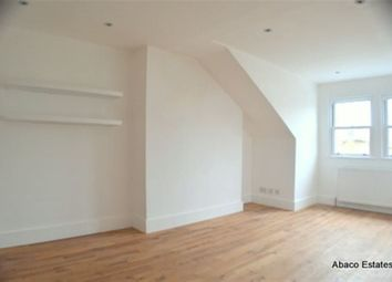 Thumbnail 2 bed flat to rent in Cavendish Close, Cavendish Road, London