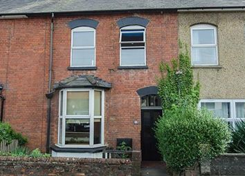 Thumbnail 5 bed shared accommodation to rent in Guildford Road, Farnham, Surrey