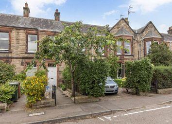 Thumbnail 4 bed flat for sale in 37 St Alban's Road, Grange, Edinburgh