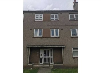Thumbnail 2 bed flat for sale in Richardland Place, Kilmarnock