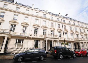 Thumbnail 4 bed flat to rent in Randolph Avenue, London