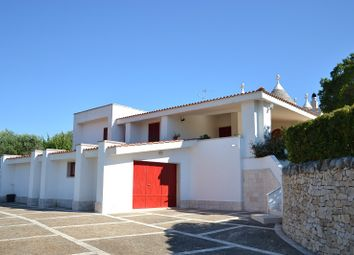 Thumbnail 3 bed country house for sale in Grassitelli, Grottaglie, Taranto, Puglia, Italy