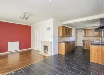 Thumbnail 3 bed semi-detached house for sale in Kirkby Road, Barwell, Leicester